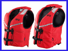RFD Mistral Adult Life Jacket - Extra Small