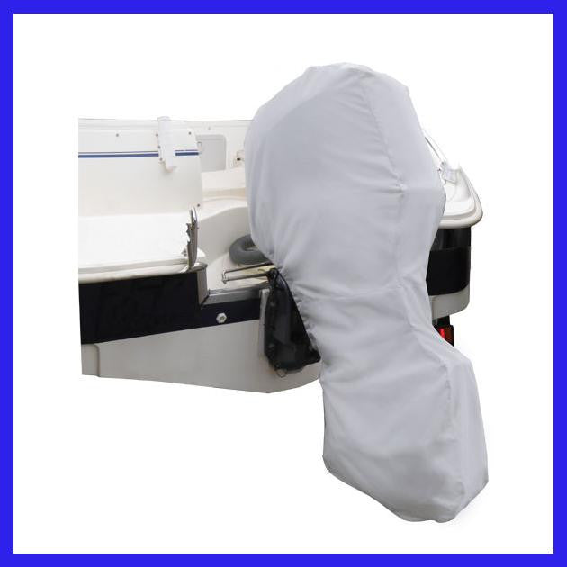 8-20 HP UNIVERSAL FULL OUTBOARD COVER