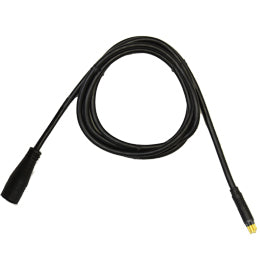 electric-bike-kit-cable-motor