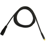 etk motor cable