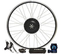 Performance E-BikeKit™<br />No Battery - Front Wheel