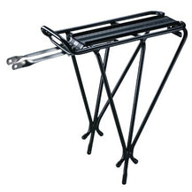 Topeak QuickTrack® Explorer MTX Rack