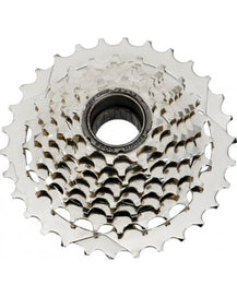 9-Speed Freewheel