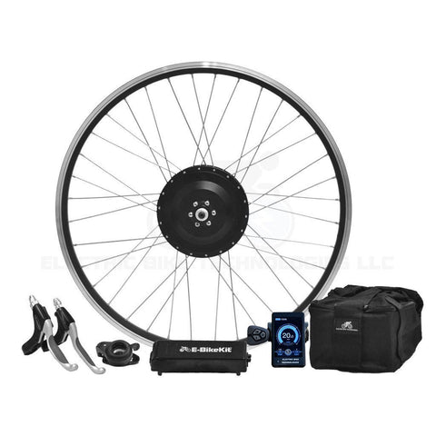 e-bikekit-geared-500w-front-wheel-conversion-kit-battery-bag-20MPH