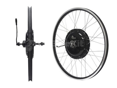 rear-500-1000w-high-torque-e-bikekit-direct-drive-motor-wheel-only