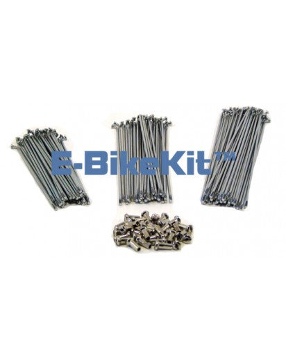 Spokes for GRD-500w-Small 24