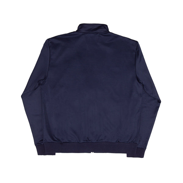 GAZ JACKET NAVY