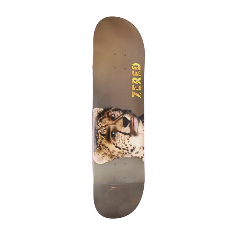 MOREAU ZERED BOARD 8.3""