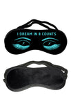 CEA SLEEP MASK