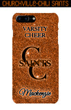 CASE-CC Saints Sparkle