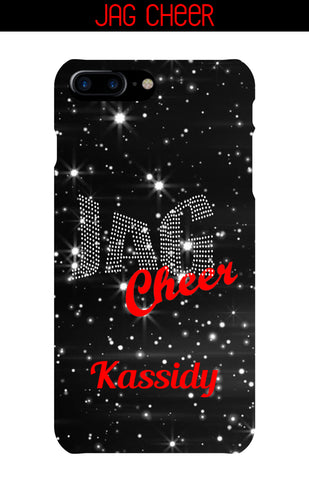 CASE-Jag Cheer Galactic
