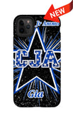 NEW 2019 CELL CASE-CJA