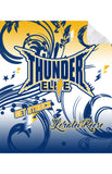 Thunder Elite Blanket