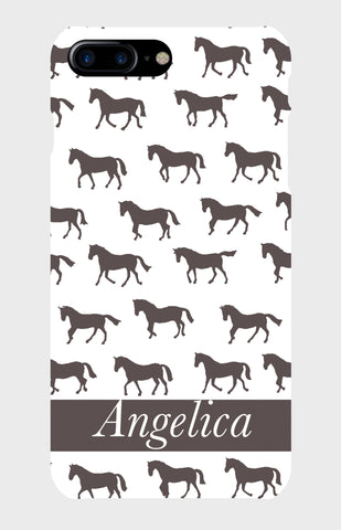 Horse Lovers Design