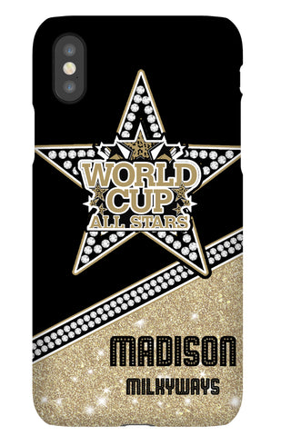 Phone Case-WC