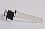 Apple Watch Band-MCC