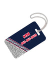 Luggage/Bag Tags-MCC