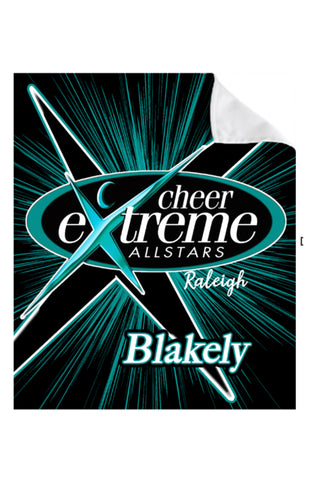 NEW CEA BLANKET DESIGN 2019-2020