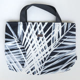 Weekend Bag - African Phoenix Palm