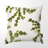 Scatter Cushion (Single sided print) - Umdloti