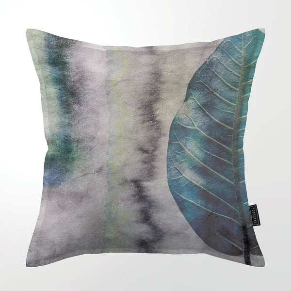 Scatter Cushion - Natural Selection_01