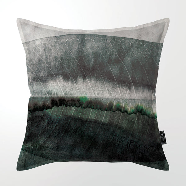 Scatter Cushion - Natural Selection_04