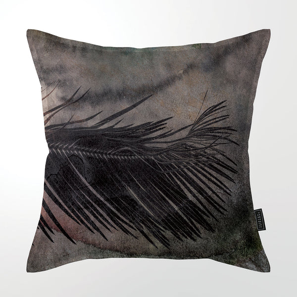 Scatter Cushion - Natural Selection_05