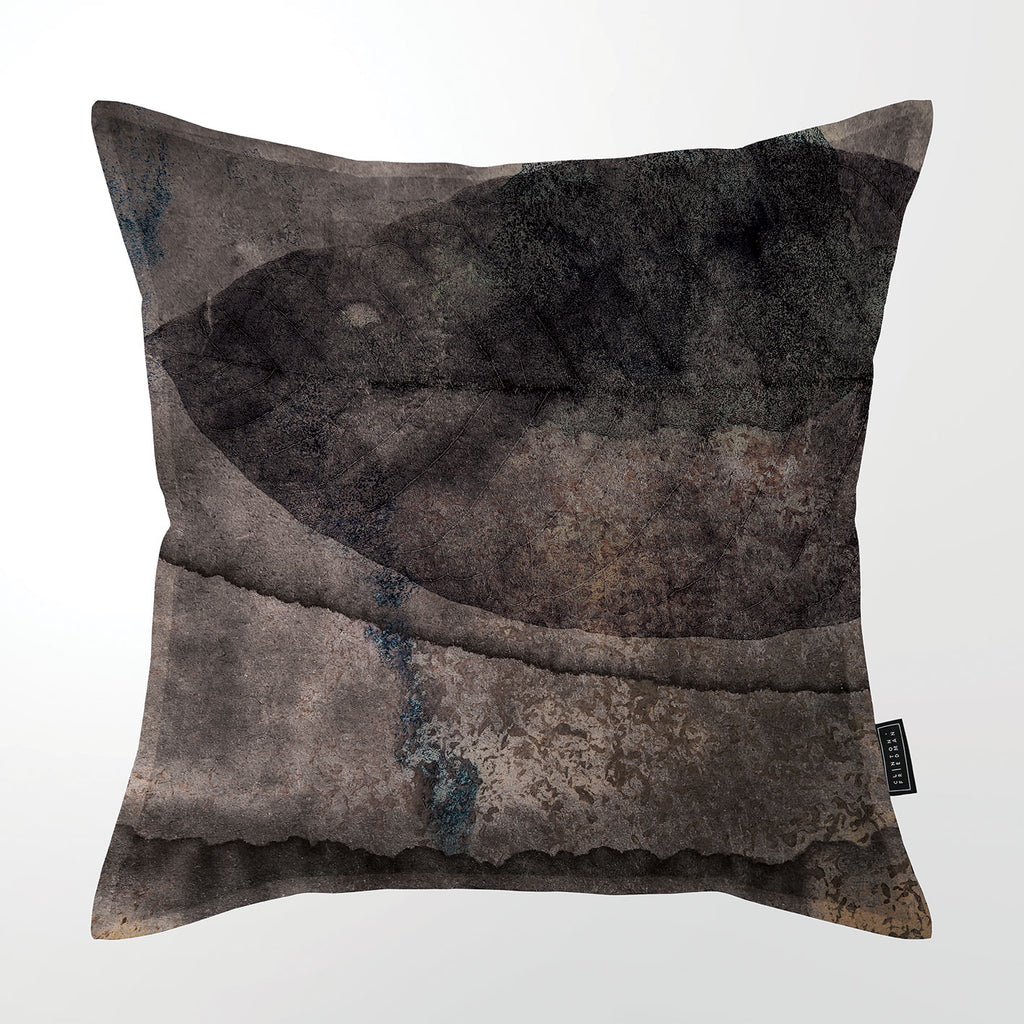 Scatter Cushion - Natural Selection_06