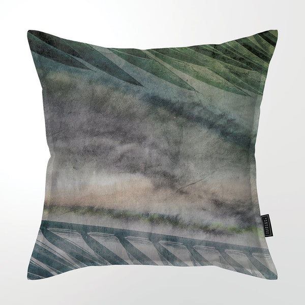 Scatter Cushion - Natural Selection_08
