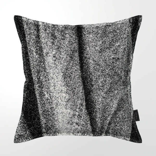 Scatter Cushion - Granularity_01
