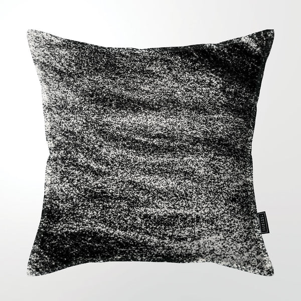 Scatter Cushion - Granularity_04