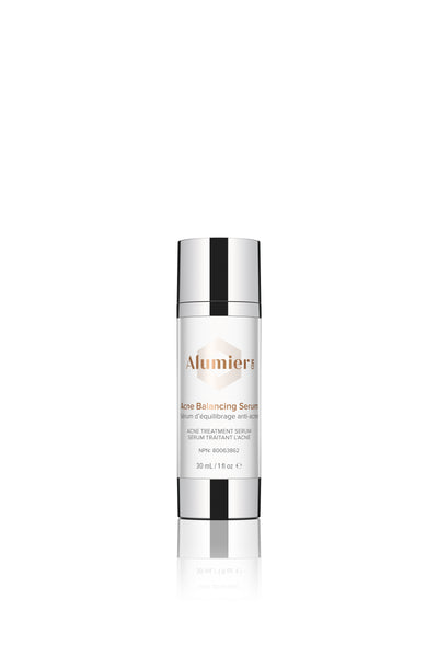 Alumier Acne Balancing Serum 30ml