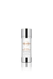Alumier EvenTone Brightening Serum 30ml