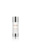 Alumier Retinol Resurfacing Serum 0.25 30ml