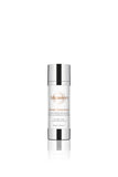 Alumier Ultimate Boost Serum 30ml