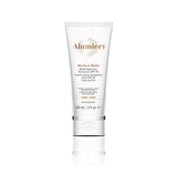 Alumier Moisture Matte Broad Spectrum Sunscreen SPF40 AMBER 60ml