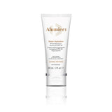 Alumier Sheer Hydration Broad Spectrum Sunscreen SPF40 UNTINTED 60ml