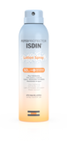 ISDIN Fotoprotector Lotion Spray 50 250ml
