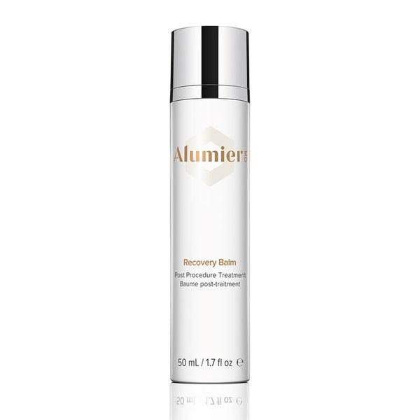 Alumier Recovery Balm 50ml