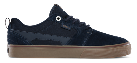Etnies Rap CT Navy Gum