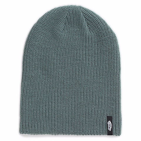 Vans Mismoedig Beanie/ North Atlantic