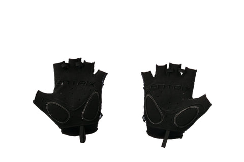 Air Light Cycling Glove - ENTRIX