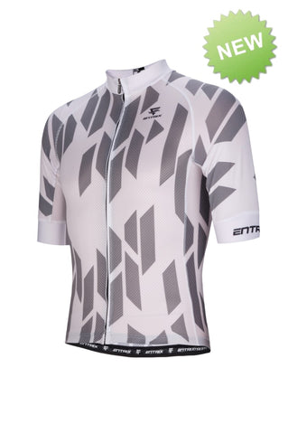 Venture Cycling Bib-Short Wild Lime
