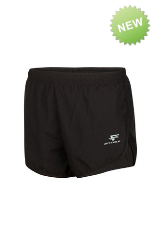 Mens Pro Runner short - ENTRIX