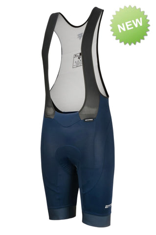 Venture Triathlon Suit - Sleeveless