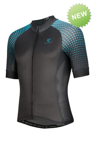 Momentum Triathlon Top - Sleeveless