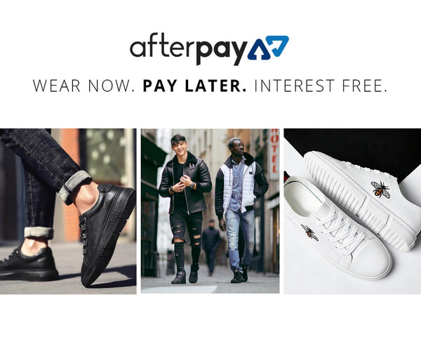 afterpay-mofft.co payment