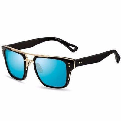 Aguardo Exclusive Sunglasses - Umension
