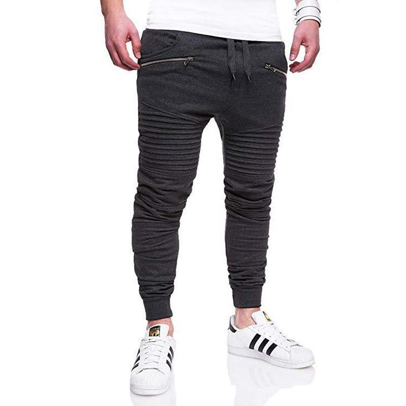 Altman Boud Joggers - Umension