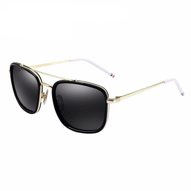 Attitude Polarized Sunglasses - Umension